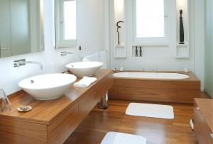 BOA casas-banho-ecologicas