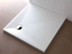 duche_quadrado