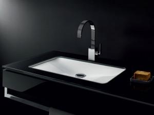 lavatorio_encastrar